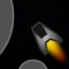 Super Asteroid Smasher