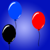 BalloonMadness A Free Shooting Game