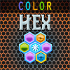 Color Hex A Free BoardGame Game