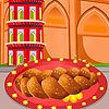Famous Challah Recipe A Free Education Game