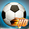Go! Football HD A Free Action Game
