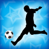 Football Tennis - Gold Master A Free Sports Game