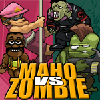 Maho VS Zombies A Free Action Game