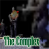 The Complex A Free Action Game