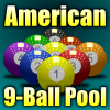 American 9-Ball Pool A Free Action Game