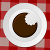 Crumbs! A Free Action Game