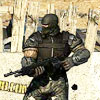 Militia Wars A Free Action Game