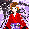 Play Kimono Fashion