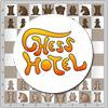 Chess Hotel Multiplayer