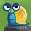 Save The Snails A Free Education Game