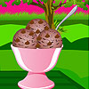 Chocolate Icecream A Free Education Game