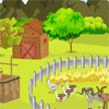 Smiley Farm Field Deco A Free Other Game
