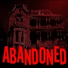 Abandoned A Free Adventure Game