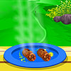 Chicken Nuggets A Free Education Game