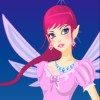Enchanted Summer Night Fairy A Free Dress-Up Game