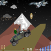 Attack Jeep A Free Action Game