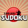 Samurai Sudoku A Free Memory Game