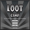 Lootcamp A Free Puzzles Game