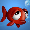 Play Sad Fish