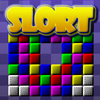 Slort A Free Puzzles Game