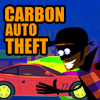 Carbon Auto Theft A Free Driving Game