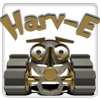 Harv-E A Free Action Game
