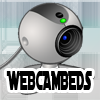 WebGetBeds A Free Action Game