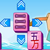 Melody Mahjong A Free BoardGame Game