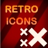 Iconic Retro A Free BoardGame Game
