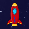 starShip A Free Action Game