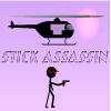 Stick Assassin A Free Action Game