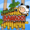 Link-Em Bamboo A Free Action Game