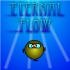 Eternal Flow A Free Action Game