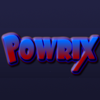Powrix A Free Action Game