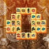 Aztec Pyramid Mahjong A Free BoardGame Game