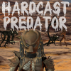 Hardcast Predator A Free Action Game