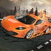 Grid Racer A Free Driving Game
