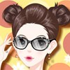 Celebrity Sunglasses A Free Dress-Up Game