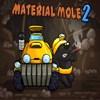 Material Mole 2