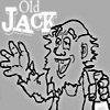 Old Jack A Free Education Game