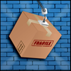 Fragile A Free Education Game