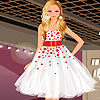 Julia wedding dress up A Free Dress-Up Game