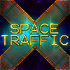 Space Traffic A Free Action Game