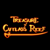 Treasure of Cutlass Reef A Free Shooting Game