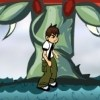 Run Ben 10 A Free Adventure Game