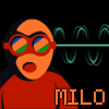 M.I.L.O. A Free Puzzles Game