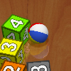 CubesOut