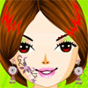 Cute Model Makeover A Free Customize Game