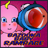 Bazooka Baby Rampage A Free Action Game