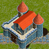 Castles Wars A Free Action Game